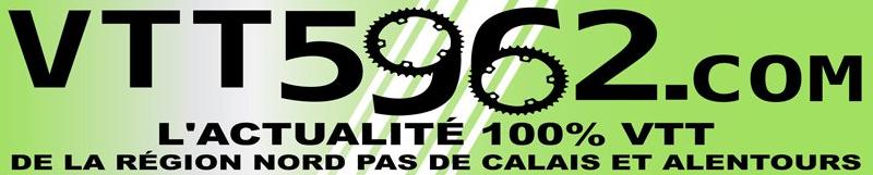 Logo partenaires VTT5962